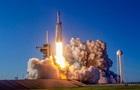 SpaceX назвала причину взрыва корабля Crew Dragon