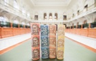 Український бізнес дав прогноз щодо інфляції