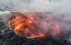 Ученые предсказали глобальную катастрофу из-за супервулкана