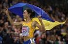 Геращенко и Ляховая завоевали медали на престижном турнире в Италии