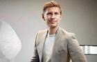 Экс-игрок сборной Украины стал президентом профсоюза футболистов Голландии
