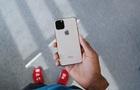 Три модели iPhone 11 продемонстрировали на видео