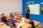 Украинские фильмы будут использоваться в учебном процессе в школах