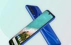 Xiaomi показала доступний смартфон з HD-екраном