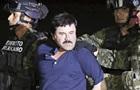 Наркобарона Коротуна засудили до довічного ув язнення