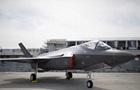 Туреччина закликала США скасувати рішення про F-35