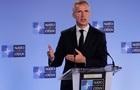 Питання виключення Туреччини з НАТО немає - генсек
