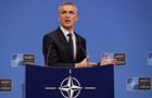 Столтенберг рассказал об ответе НАТО на выход России из ДРСМД