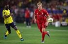 Арсенал победил Баварию на Международном кубке чемпионов