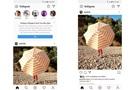 Instagram массово отключает счетчик лайков
