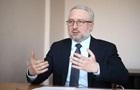 Глава НАПК не пришел на встречу с Зеленским