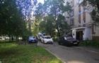 В Киеве нашли труп связанной женщины