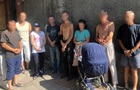 В Киевской области раскрыли шесть  реабилитационных центров