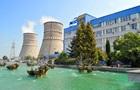 Ровенская АЭС на 50% понизила мощность энергоблока