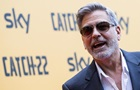 СМИ нашли у Джорджа Клуни внебрачную дочь