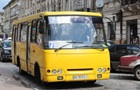 У Львові двері маршрутки зламали жінці руку