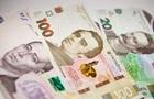 Курс валют на 19 июля: гривна дешевеет