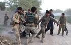 В Афганистане прогремел взрыв возле здания полиции, есть жертвы