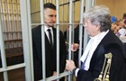 Зеркаль про Марківа: Україна не допомогла слідству Італії