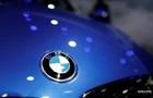 BMW призначив нового голову компанії
