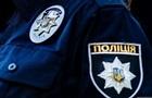 За укус полицейской женщину приговорили к двум годам