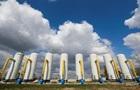 Нафтогаз влаштовує пропозиція ЄК щодо транзиту
