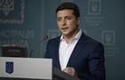 Зеленський: Готові обміняти Вишинського на Сенцова