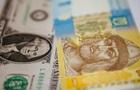 Наличный доллар превысил психологическую отметку
