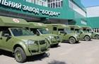 СМИ узнали о тайной сделке фирмы Гладковского с Минобороны