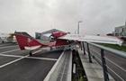 У Китаї підліток викрав два літаки - ЗМІ