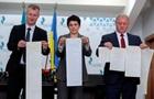 У ЦВК визнали реєстрацію кандидата з подвійним громадянством