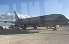 В Австралии сломался самолет премьера Новой Зеландии