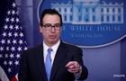 США расширили санкции в отношении Венесуэлы