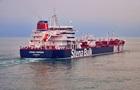 Итоги 19.07: Задержание танкера,  цирк  с дорогами