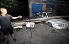 В Китае при взрыве на заводе погибли 10 человек