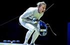 Українка Харлан стала шестиразовою чемпіонкою світу