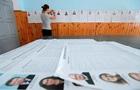 Выборы в Раду: на заграничном участке испортили все бюллетени