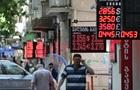 В Грузии цены на бензин побили исторический рекорд