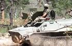 Украина и Беларусь ответили на  российские войска  в зоне ЧАЭС