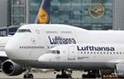 Ще одна авіакомпанія призупинила польоти в Каїр