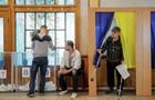 На дільниці у Дніпропетровській області проголосували 100% виборців