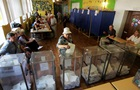 Итоги 21.07: Выборы в Раду и взрыв на Донбассе