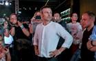 Зеленський прокоментував призначення Вакарчука прем єром