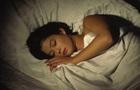 Назван простой способ хорошо выспаться