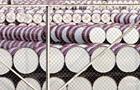 Іран поставляє нафту в Китай в обхід санкцій США - Bloomberg