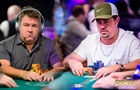 Крис Манимейкер и Дэвид Оппенхейм попали в Зал славы покера