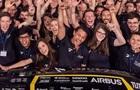 Hyperloop разогнали до рекордных 463 км/ч