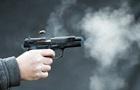 Стрілянина на кордоні Киргизії і Таджикистану: п ятьох поранено