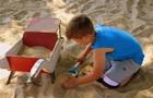 Школьные каникулы вредны для детей – ученые