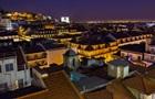 Определена лучшая европейская страна для покупки жилья